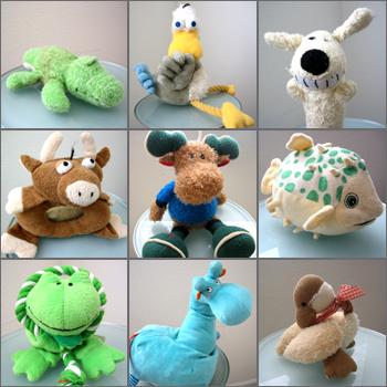 preston-stuff-toys.jpg